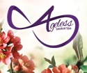 Ageless Medical Spa
