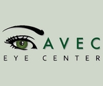 Avec Eye Center
