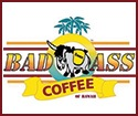 Bad Ass Coffee Company