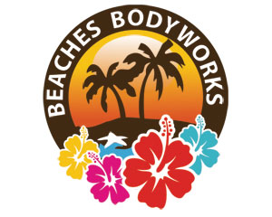 Beaches Bodyworks