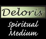 Psychic Readings by Deloris