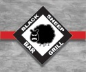 Black Sheep Bar & Grill