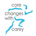 Core Changes with Carey