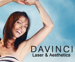 Davinci Spa & Salon