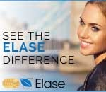 Elase Hair Removal and Skin Rejuvenation