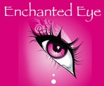 Enchanted Eye
