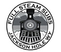 Full Steam Subs