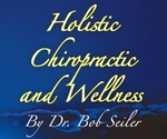Holistic Chiropractic