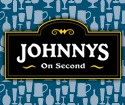 Johnnys On Second