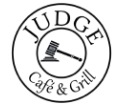 Judge Cafe & Grill