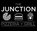 Junction Pizzeria