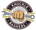 Knuckle Bashers