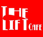 The Lift Cafe