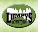 Lumpy's Downtown