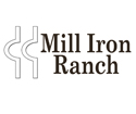 Mill Iron Ranch