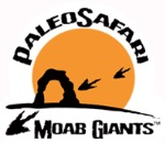 Moab Giants