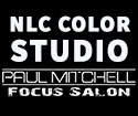 NLC Color Studio