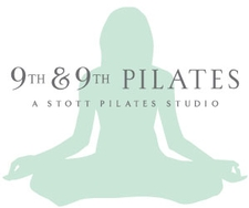 9th and 9th Pilates