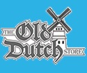 The Old Dutch Store