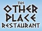The Other Place Restaurant