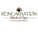 Reincarnation Medical Spa