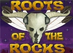 Roots of the Rocks