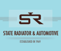 State Radiator & Automotive