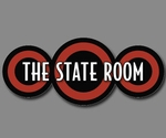 The State Room
