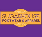 Sugarhouse Footwear & Apparel