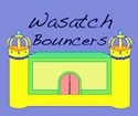 Wasatch Bouncers