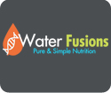 Water Fusions