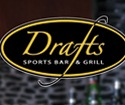 Drafts Sports Bar & Grill-Westgate