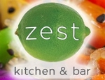 Zest Kitchen & Bar