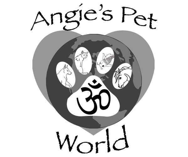 Angie's Pet World