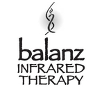 Balanz Salon Spa