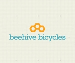 Beehive Bicycles