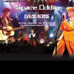 Celebrity Doubles Tribute Concerts