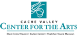 Cache Valley Center for the Arts