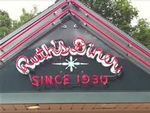 Ruth's Diner