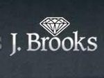 J. Brooks Jewelers