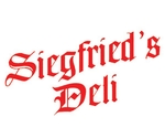 Siegfried's Delicatessen