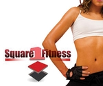 Square1Fitness