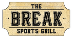 The Break Sports Grill