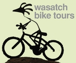 Wasatch Bike Tours