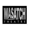 Wasatch Theatre Company