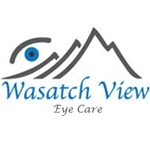 Wasatch View Eye Care